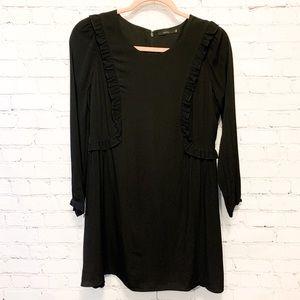 Talula by Artizia Cute Black Dress